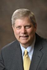 Michael B. Weinstein