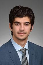 Michael Castaldo, III