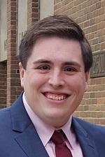 Ryan R. Morton